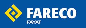 Fareco Fayat