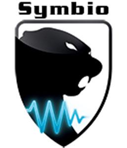 Symbifcell